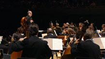 Les Noces de Figaro : ouverture | Orchestre Philharmonique de Radio France