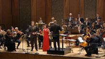 "Les Noces de Figaro : acte III : récitatif et ""Crudel, perché finora..."" | Wolfgang Amadeus Mozart"