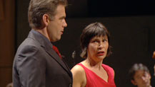 "Don Giovanni : acte I, ""Là ci darem la mano"" | Wolfgang Amadeus Mozart"