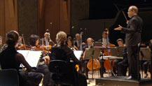 La Flûte enchantée : ouverture | Wolfgang Amadeus Mozart