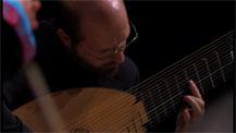 """Lascia ch'io pianga"", extrait de Rinaldo | Georg Friedrich Haendel"