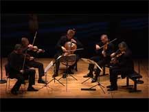 5e biennale quatuors à cordes : Prazàk Quartet, Vladimir Bukac | Ludwig van Beethoven