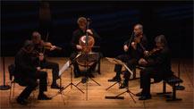 Quintette à cordes en do majeur op.29 | Ludwig van Beethoven