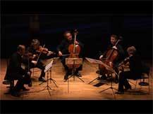 5e biennale quatuors à cordes. Takàcs Quartet, Marc Coppey | Joseph Haydn