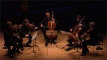 Quintette à cordes en do majeur op.163 D.956 | Franz Schubert