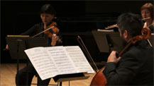 Concertino | Igor Stravinski