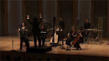 Folk Songs | Luciano Berio