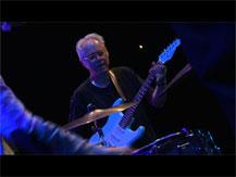 Jazz à la Villette. Bill Frisell joue John Lennon | John Lennon