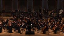 Suite algérienne op. 60 | Camille, Saint-Saëns