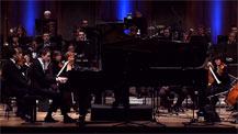 Rhapsody in Blue | George Gershwin