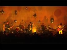 Festival Days Off. The Velvet Underground Revisited   John Cale