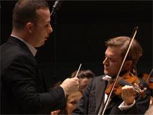 Intégrale Schumann | Robert Schumann