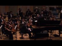 Symphonie n°2 en do majeur op. 61 | Yannick Nézet-Séguin