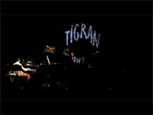 "Jazz à la Villette. Tigran ""Shadow Theater"" | Tigran Hamasyan"