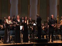 Fleuves. La Chambre Philharmonique | Richard Wagner