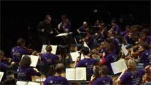 Les quatre saisons, l'été, final | Antonio Vivaldi