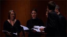 Lamento d'Arianna | Claudio Monteverdi