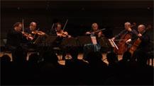 La nuit transfigurée op.4 | Arnold Schönberg