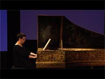 Johann Sebastian Bach. Les Tempéraments | Johann Sebastian Bach