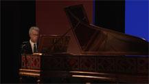 Suite anglaise n° 6 en ré mineur BWV 811 | Johann Sebastian Bach