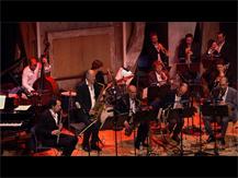 John Coltrane, a love supreme revisited | John Coltrane