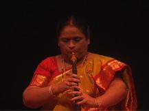 L'Inde, 24 heures du Raga : le jour. Inde du Sud : Musique rituelle des temples | Sheik Kale Eshabimahaboob Sheikmahaboob Subhani