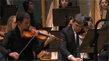 Symphonie fantastique, op.14 | Emmanuel Krivine