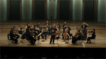 Concerto pour violon n°5 en la majeur, K. 219 | David Grimal
