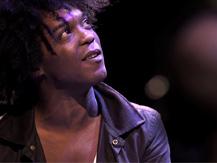 "Festival Villette Sonique 2014. Red Bull Music Academy présente Chassol ""Big Sun"" |  Chassol"