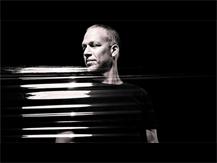Jazz à la Villette. Avishai Cohen Trio avec Kurt Rosenwinkel | Avishai Cohen