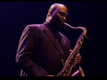"Jazz à la Villette. James Carter Organ Trio joue ""Giant Steps"" | John Coltrane"