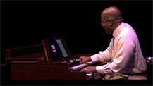 Naima | John Coltrane