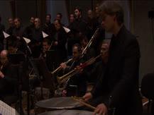 "Messe en do majeur K 317 ""Couronnement"" | Wolfgang Amadeus Mozart"