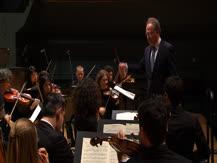 Ouverture tragique op. 81 | Johannes Brahms