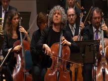 Concerto pour violoncelle op. 129 | Robert Schumann