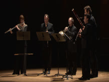 Opus Number Zoo : les chats | Luciano Berio