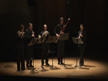 Six bagatelles, n°3 | György Ligeti
