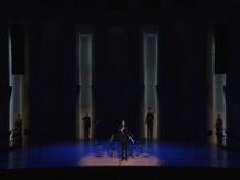 Sequenza VII pour hautbois | Luciano Berio
