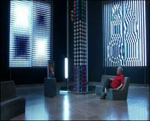 Une aventure musicale | Pierre Boulez