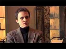 Alexandre Tharaud à propos du Boeuf sur le toit | Alexandre Tharaud
