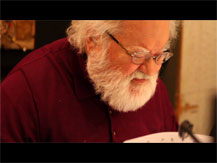 Pierre Henry : le fil de la vie | Pierre Henry