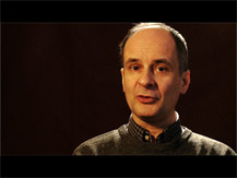 Olivier Baumont : Bach, le merveilleux : entretien | Olivier, Baumont