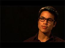 Jean-Luc Ho : jouer sur un clavicytherium : entretien | Jean-Luc Ho
