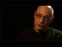 Andreas Staier : les variations Goldberg sur clavecin historique : entretien | Andreas Staier