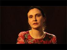 Béatrice Martin : danses : entretien | Béatrice Martin