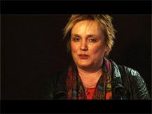 Christine Schornsheim : Bach, les 7 toccatas : entretien | Christine Schornsheim