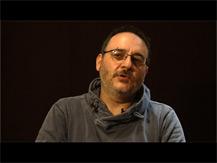 Rinaldo Alessandrini : Bach et la complexité : entretien | Rinaldo Alessandrini