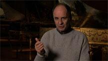 Olivier Baumont : entretien   Olivier Baumont