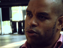Roberto Fonseca : entretien | Roberto Fonseca