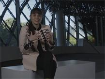 Lina Gonzalez-Granados : entretien | Lina Gonzalez-Granados